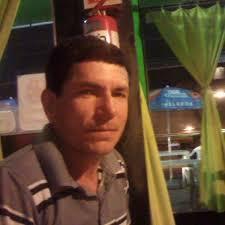 Wilson Abel Garcia Flores - Home | Facebook