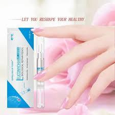treatment finger toe care nail fungus