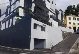 Asaltan la casa de Cristiano Ronaldo en Madeira