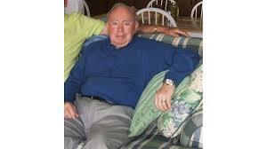 Edward Myers Obituary - Vinton, VA | Oakey's Vinton Chapel