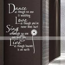 Matter Beautiful Home Decor English Quote Removable Wall Sticker Wall Decal Dinodirect Com Repin By Pinte Wall Stickers Home Decor Wall Sticker Wall Stickers