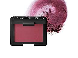 10 best plum colored blushes rank style