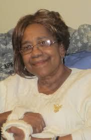 Obituary for Mary Helen Holland