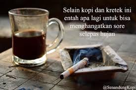kata curhat penyejuk hati kata kata nasihat berkaitan dengan kopi