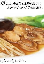 resto abalone recipe