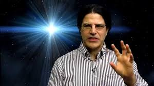 Theoretical physicist David Kaplan discusses Particle Fever and ...