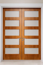 woodgrain doors source consulting
