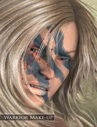 3d models and 3d software by daz 3d