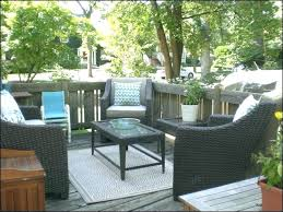 patio sets clearance chairs rattan