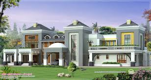single story mediterranean house plans