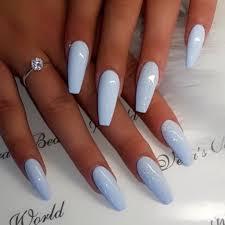 summer nail designs 2019 15 best