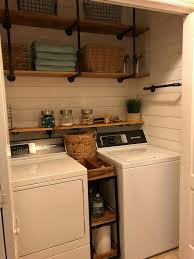 Pin by Adele Jacobs on laundry area | Small laundry rooms, Laundry room  design, Laundry room inspiration