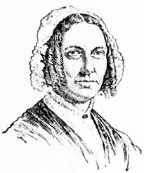 File:Presidents Abigail Fillmore.jpg - Wikimedia Commons