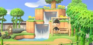 The Coolest Animal Crossing New Horizons Islands Digital Trends