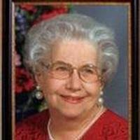 Obituary | Jeannine C. Montecalvo | William G. Neal Funeral Homes, Ltd.