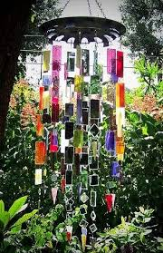 make wind chimes 20 diy tutorials