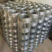Hog Wire Hog Wire Suppliers And Manufacturers At Alibaba Com
