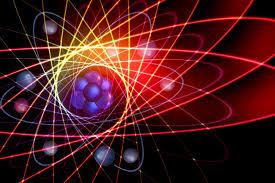 Física Cuántica Partículas - Imagen gratis en Pixabay