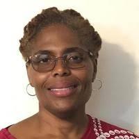 Tonia Smith, Notary Public in Tucson , AZ 85731