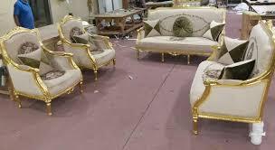 27 sofa set design in peshawar venus