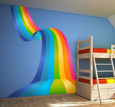 Superb Teens Bedroom Wall Stickers Tenstickers
