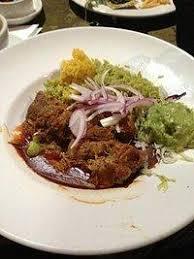 el torito no bull nachos recipes