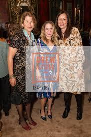 Ilona Holland with Melissa Kovarik and Marisa Quinn