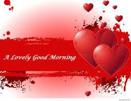 hd good morning wallpapers
