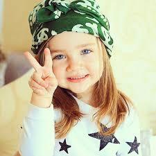 اجمل اجمل صور اطفال صغار