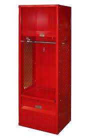 Kids Stadium Lockers Buyusedlockers Com