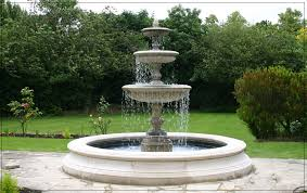 485010 fountains wallpapers