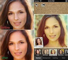 10 photo editing apps to fix