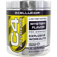 c4 extreme review is it worth the