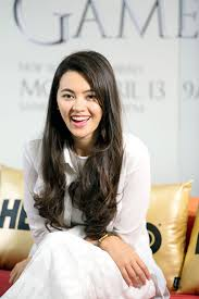 Jessica Henwick: On top of the game - Lifestyle - The Jakarta Post