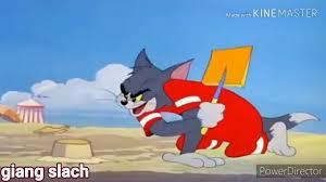 Những tik tok tom and jerry hay phim hoạt hình thời xưa [giang ...