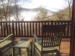 Tennessee Mountain Cabins - Community | Facebook