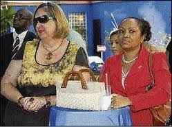 Jamaica Gleaner News - Something extra - Thursday | May 7, 2009