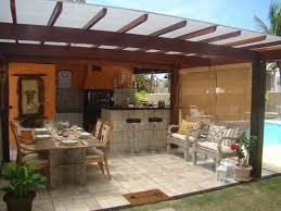 5 x covered patio gazebo ideas