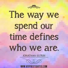 love quotes time spent together time spent together quotes