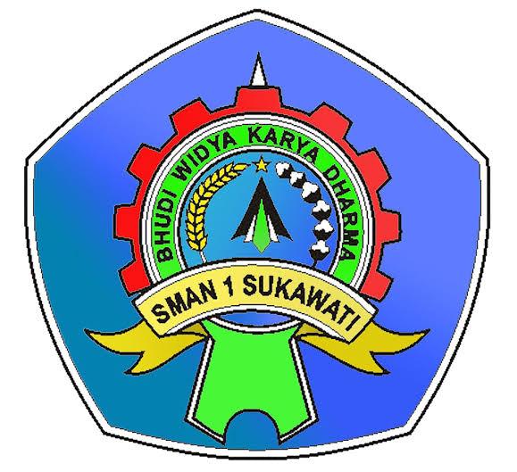 "Image result for logo sman 1 sukawati"""