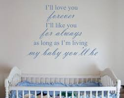 Propose Or Spread Love With Love Based Wall Decals