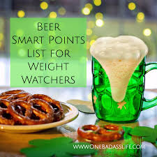 how many weight watchers smart points