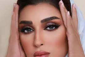 watch how to put makeup step by step