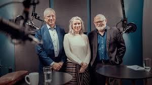 Podcast om OK20: Drama, dynamik og snubletråde ved overenskomstbordet -  Altinget: arbejdsmarked