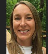 Billie Smith - Real Estate Agent in Heber Springs, AR - Reviews ...