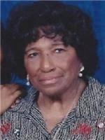 Adele Powell - Obituary