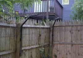 How To Keep A Dog From Jumping Climbing The Fence Best Diy Guide