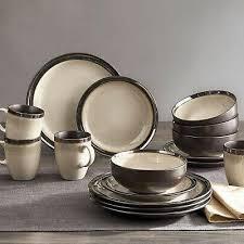 44 piece dinnerware set dinnerware