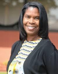 Teresa Johnson - Oakwood Adventist Academy