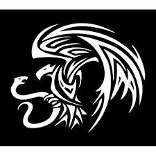 Mexican Eagle Logos